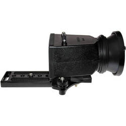 Cavision LCD Viewfinder Set for Canon 5D Mark III