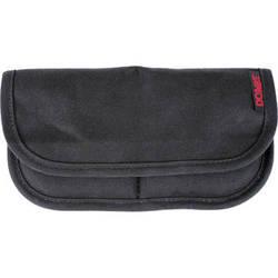 """Domke PocketFlex Accordion Pleat Pocket - 8 x 4.5"""""""
