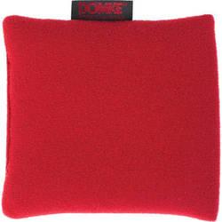 "Domke PocketFlex Small Tricot Knit Pouch - 2 Pack - 5.5 x 5.5"""