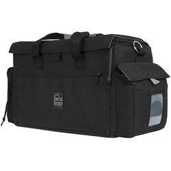 Porta Brace RIG-BMGCP Waterproof Cordura Carrying Case for Black Magic Cinema Camera