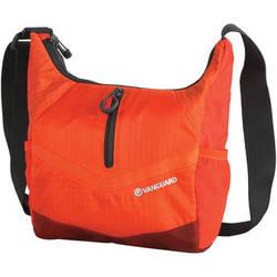 Vanguard Reno 22 Shoulder Bag (Orange)