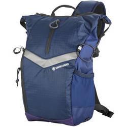 Vanguard Reno 34 DSLR Sling Bag (Blue)