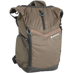 Vanguard Reno 34 DSLR Sling Bag (Khaki Green)