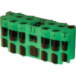 STORACELL A9 Pack Battery Caddy (Moonshine)
