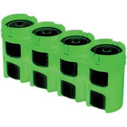 STORACELL SlimLine D4 Battery Holder (Moonshine)