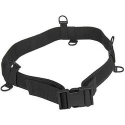 Porta Brace BP-2 Belt Pack (Belt Only)