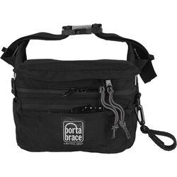 Porta Brace HIP-2LENS Lens Hip Pack