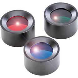 Ansmann Color Plate Set for Agent 1 Flashlight