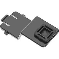 Polsen CAM2-SM Camera Shoe Mount Bracket For CAM-2W Wireless Receiver