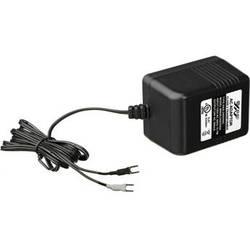 EverFocus AD-2F 24 Volt AC Power Supply
