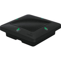 Revolabs Executive Elite Omnidirectional Tabletop Wireless Microphone