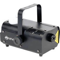 American DJ VF400 Mobile Fog Machine