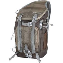 Vanguard Sedona 34 DSLR Sling Bag (Khaki Green)
