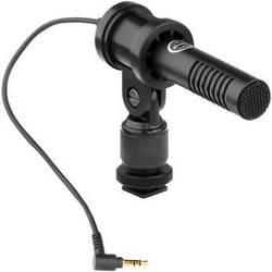 Senal Senal SMS-45 Mini Shotgun Stereo Condenser Microphone