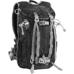 Vanguard Sedona 41 DSLR Backpack (Black)
