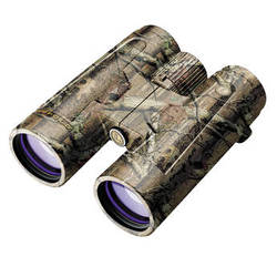Leupold 8x42 BX-2 Acadia Binocular (Mossy Oak Break-Up Infinity Cammo)