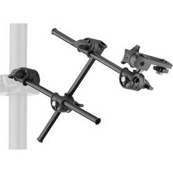 Impact 3 Section Articulated Arm with Camera Bracket