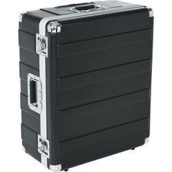 Gator Cases G-MIX 19x21 ATA Case