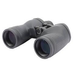 Newcon Optik 7x50 Miltary Binocular with M22 Reticle