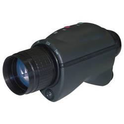 Newcon Optik Phantom 2.3x42 1st Generation Night Vision Monocular