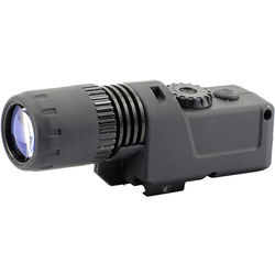 Newcon Optik I/R 200 200-mWatt Infrared Illuminator