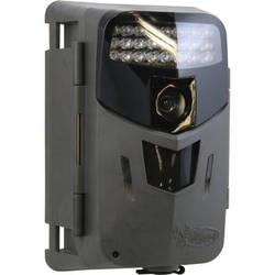 Wildgame Innovations Razor X 8 Micro Digital Trail Camera (Swirl Camo)