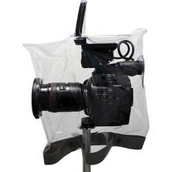 Ewa-Marine VC-300 Raincape for Canon C300 & C300PL Cameras