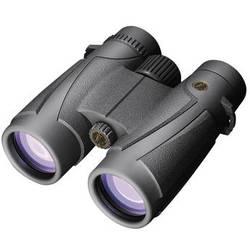 Leupold 10x42 BX-1 McKenzie Binocular (Black)