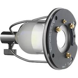 Bron Kobold DW 200 / DW 400 Head Adapter for Para 88, 133, 177, 222