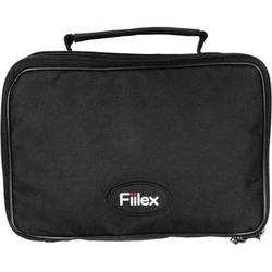 Fiilex Softbox Carrying Bag
