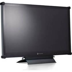 "AG Neovo HX-24 24"" CCTV LCD Monitor"