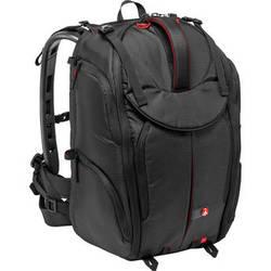 Manfrotto Pro-V-410 PL Pro-Light Video Backpack