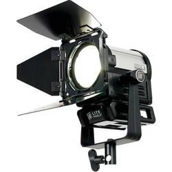 Litepanels Sola 4 Third Generation LED Fresnel Light