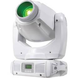 American DJ Inno Spot Pro Pearl LED Fixture (White)