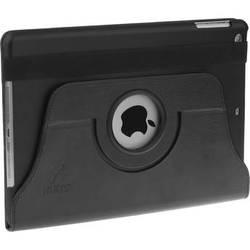 Xuma Rotatable Case for iPad Air (Black)
