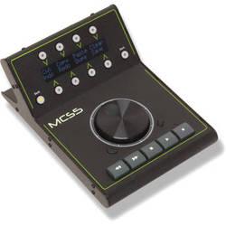 JLCooper MCS5 USB Media Control Station (Mac)