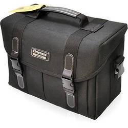 Cineroid QBG004 Carrying Bag for LM400 LED Light