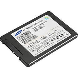 HP Samsung SM843T 480GB SATA Solid State Drive
