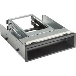 HP A9A48AA Handle in Top Optical Bay