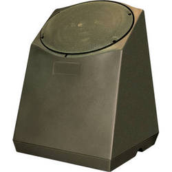 Bogen Communications G8G Outdoor In-Ground All-Weather Speaker (Green)