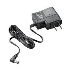 Plantronics AC Power Adapter for Plantronics Wireless Headset Systems