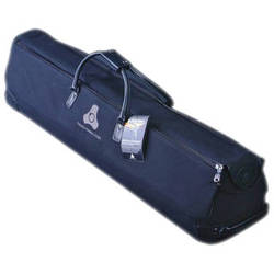 Triad-Orbit TGB-1 Deluxe Wheeled Carrier Bag