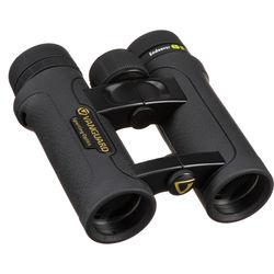 Vanguard 8x32 Endeavor ED II Binocular