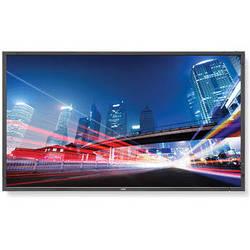 "NEC P403-DRD 40"" Full HD Widescreen Edge-Lit LED SPVA LCD Display and Digital Media Player Bundle"