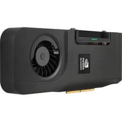 HP Quadro K610M MXM Interface Graphics Card (Smart Buy Pricing)