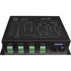 Elation Professional ELAR Driver 8 (12 VDC)