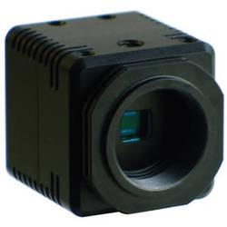 Sentech STC-HD133SDI-KT 720p HD Digital Output Camera Kit