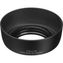 Vello ES-62 Dedicated Lens Hood