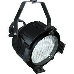 Altman Star PAR Luminaire with Four Lenses (575W, 120-240V, Black)