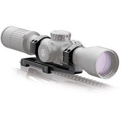 Leupold Mark 6 IMS 34mm LH Integral Mounting System (Matte Black)